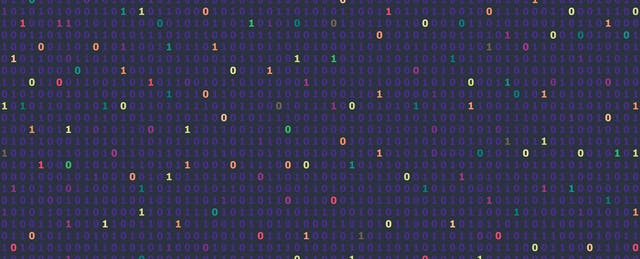 Introduction to Binary Search Trees (BSTs)