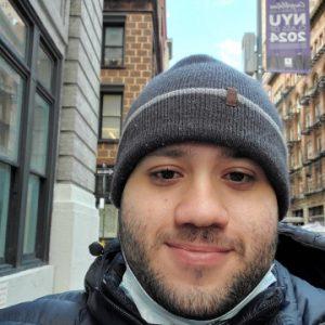 "Profile photo of Omar<span class=""bp-verified-badge""></span>"