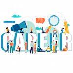 Group logo of Employability